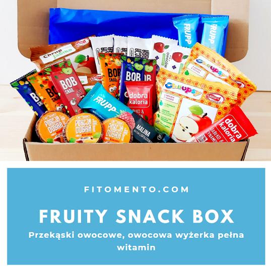 Zdrowe przekąski, zdrowe słodycze, fit dietetyczne słodycze ze sklepu