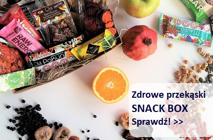 Przepisy | Dieta | Zdrowe odżywianie