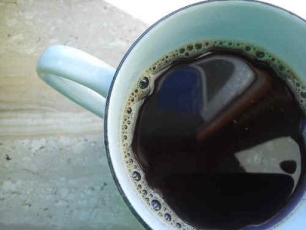 tryskać kofeiną czarne dziewczyny fryzjerskie porno